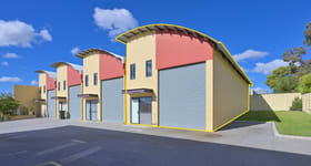 Showrooms / Bulky Goods commercial property for sale at 11/33 Mccoy Street Myaree WA 6154