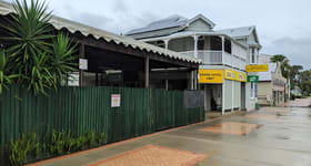 Hotel, Motel, Pub & Leisure commercial property for sale at 80-82 Campbell Street Oakey QLD 4401