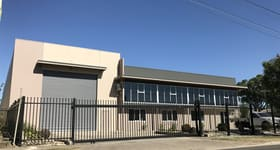 Factory, Warehouse & Industrial commercial property for sale at 1/79-81 Maffra Street Coolaroo VIC 3048