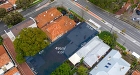 Development / Land commercial property for sale at 400 Lord Street Mount Lawley WA 6050