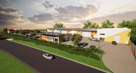 Factory, Warehouse & Industrial commercial property for lease at 793 Tomago Road Tomago NSW 2322