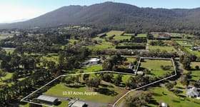 Development / Land commercial property for sale at 396-400 Liverpool Rd Kilsyth South VIC 3137
