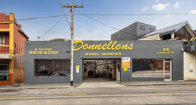 Development / Land commercial property for sale at 69-73 Church Street Hawthorn VIC 3122