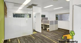 Offices commercial property for sale at 6/79 West Burleigh Road Burleigh Heads QLD 4220