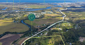 Development / Land commercial property for sale at 534 Petrie Creek Road Rosemount QLD 4560