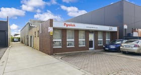 Showrooms / Bulky Goods commercial property for sale at 225 Richmond Road Richmond SA 5033