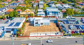 Development / Land commercial property for lease at 1291 Logan Road Mount Gravatt QLD 4122