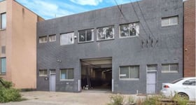 Factory, Warehouse & Industrial commercial property for sale at 22 Ewan Street Mascot NSW 2020