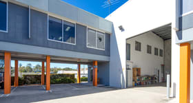 Factory, Warehouse & Industrial commercial property sold at 10/38 Limestone Street Darra QLD 4076