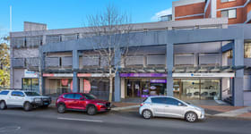 Shop & Retail commercial property for sale at 629 Kingsway Miranda NSW 2228