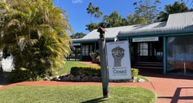 Other commercial property for sale at Maleny QLD 4552