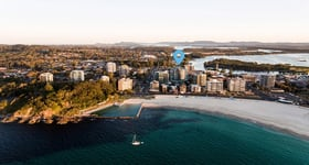 Hotel, Motel, Pub & Leisure commercial property for sale at ID 9022 H Forster NSW 2428