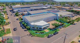 Showrooms / Bulky Goods commercial property for sale at 17-19 Madden Street Aitkenvale QLD 4814