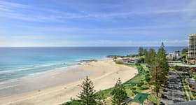 Hotel, Motel, Pub & Leisure commercial property for sale at Coolangatta QLD 4225