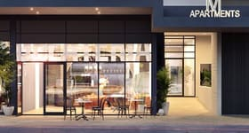 Shop & Retail commercial property for sale at T1/687-705 Main Street Kangaroo Point QLD 4169