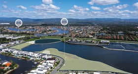 Development / Land commercial property for sale at 909-915 The Lakes Mermaid Waters QLD 4218