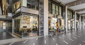Offices commercial property for sale at 1A Macquarie Street Sydney NSW 2000