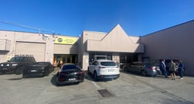 Factory, Warehouse & Industrial commercial property for sale at 7/3365 Pacific Highway Slacks Creek QLD 4127
