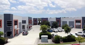 Factory, Warehouse & Industrial commercial property for sale at 5/149 Bluestone Circuit Seventeen Mile Rocks QLD 4073