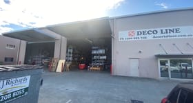 Factory, Warehouse & Industrial commercial property for sale at 3/3365 Pacific Highway Slacks Creek QLD 4127