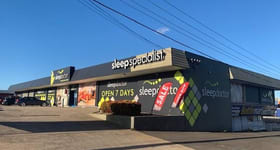 Factory, Warehouse & Industrial commercial property for sale at Whole Building/92-96 Wollongong Street Fyshwick ACT 2609