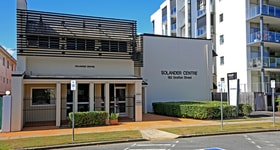 Medical / Consulting commercial property for lease at 12/182 Grafton Street Cairns City QLD 4870