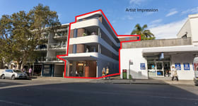 Shop & Retail commercial property for sale at 156 Glenayr Avenue Bondi Beach NSW 2026