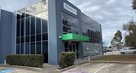 Offices commercial property for sale at 8B Translink Drive Keilor Park VIC 3042