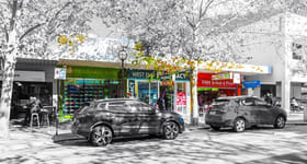 Shop & Retail commercial property for sale at 1273 Hay Street West Perth WA 6005