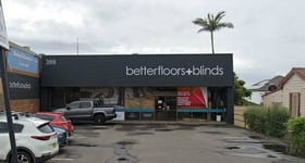 Shop & Retail commercial property sold at 388 Crown Street Wollongong NSW 2500
