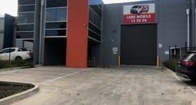 Offices commercial property for sale at 2/56 Barretta Road Ravenhall VIC 3023
