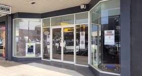 Shop & Retail commercial property sold at 111 Franklin  Street Traralgon VIC 3844