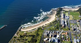 Hotel, Motel, Pub & Leisure commercial property for sale at ID 7846 H Port Macquarie NSW 2444