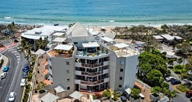 Hotel, Motel, Pub & Leisure commercial property for sale at ID 8923 H Mooloolaba QLD 4557