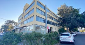 Medical / Consulting commercial property for lease at 414 Gardeners Road Rosebery NSW 2018