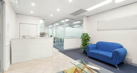 Offices commercial property for sale at 29-31 Solent Circuit Norwest NSW 2153