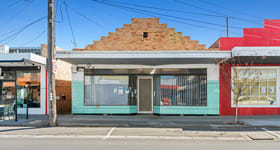 Shop & Retail commercial property for sale at 41 Challis Street Newport VIC 3015