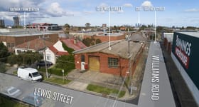 Development / Land commercial property for sale at 13 Lewis  Street Coburg VIC 3058