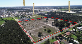 Development / Land commercial property for sale at 50 Matison Street Southern River WA 6110