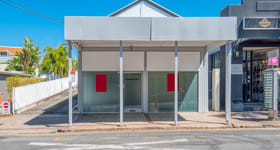 Development / Land commercial property for sale at 18 Racecourse Road Hamilton QLD 4007