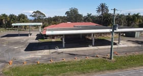Development / Land commercial property for sale at 2171 Macleay Valley Way Clybucca NSW 2440