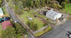 Development / Land commercial property for sale at Zeehan TAS 7469