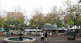 Development / Land commercial property sold at 5 Strathfield Square Strathfield NSW 2135
