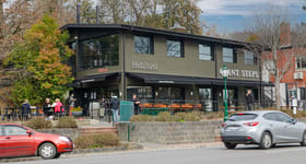 Shop & Retail commercial property for sale at 314 Maroondah Highway Healesville VIC 3777