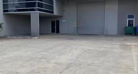Offices commercial property for sale at 19 East Derrimut Crescent Derrimut VIC 3026