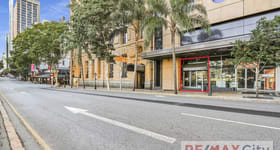 Shop & Retail commercial property for sale at 151B George Street Brisbane City QLD 4000