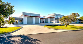Factory, Warehouse & Industrial commercial property sold at 9 Sherlock Way Davenport WA 6230