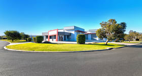 Factory, Warehouse & Industrial commercial property for lease at Unit 2/9 Sherlock Way Davenport WA 6230