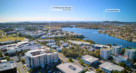 Offices commercial property for sale at 3/190 Varsity  Parade Varsity Lakes QLD 4227