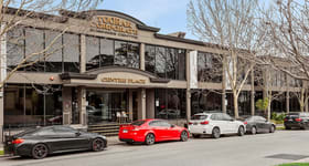 Offices commercial property for sale at 120/23-25 Milton Parade Malvern VIC 3144